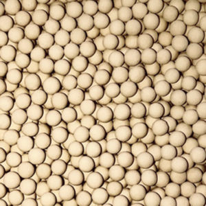 5A Molecular Sieve Product by Interra Global