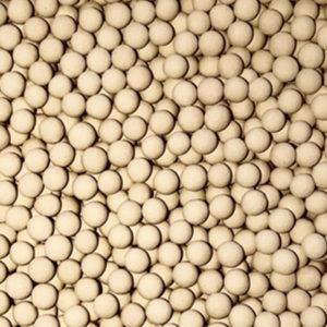 5A Molecular Sieve Product by Interra Global