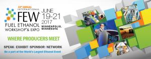 Fuel Ethanol Workshop Interra Global