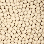 CNG Dryer Desiccant - mSORB® NG Molecular Sieve - Interra Global