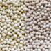 What is Molecular Sieve