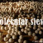 Molecular Sieve - Interra Global, Industrial Chemical Providers