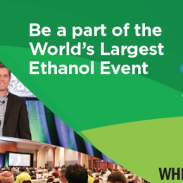Fuel Ethanol Workshop - Interra Global