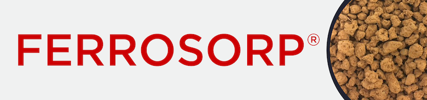 FerroSorp-Interra Global