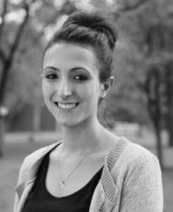 Interra Global Welcomes New Business Analyst Suzanna Fidanovski