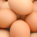 What Does H2S Have to Do with Rotten Eggs?